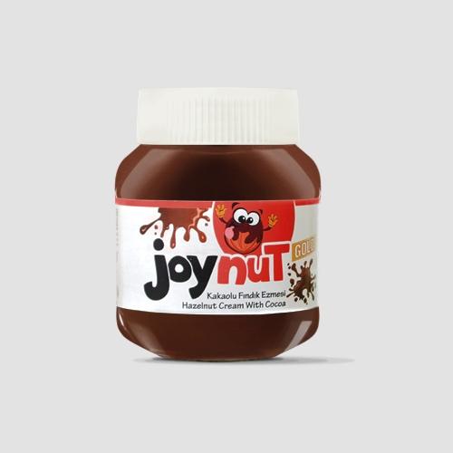 Joynut Gold Hazenut Cocoa With Cream